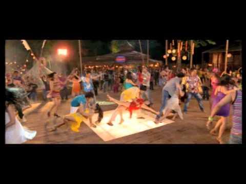 Chak Glassi- Pyaar Ka Punchnama Full Song Official
