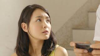 戸山香澄役の愛美さんが友情出演する映画「青夏 きみに恋した30日」×ガ...