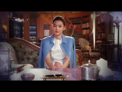 Смотреть онлайн бесплатно корейский сериал человек со звезды с русской озвучкой