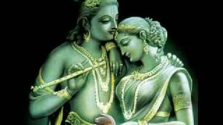 Shyama Thori Murali... Divine Song by Surdas
