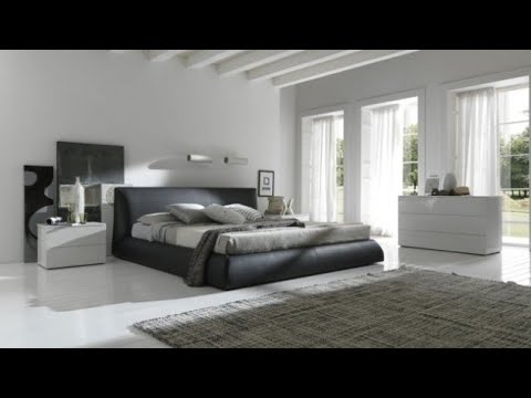 Emejing Tuto Chambre Moderne Minecraft Photos - Awesome Interior ...