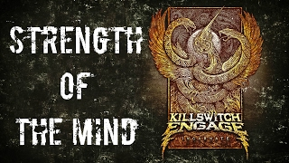 Download Killswitch Engage - Strength Of The Mind (Sub. Español)