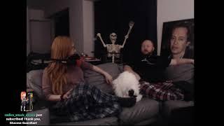 Ruby Weapon Hour - Portal 2 (Part FINAL) 2018-09-22