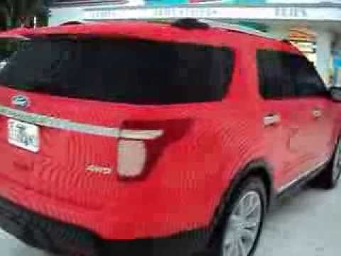 worlds largest lego car full size suv unreal must see