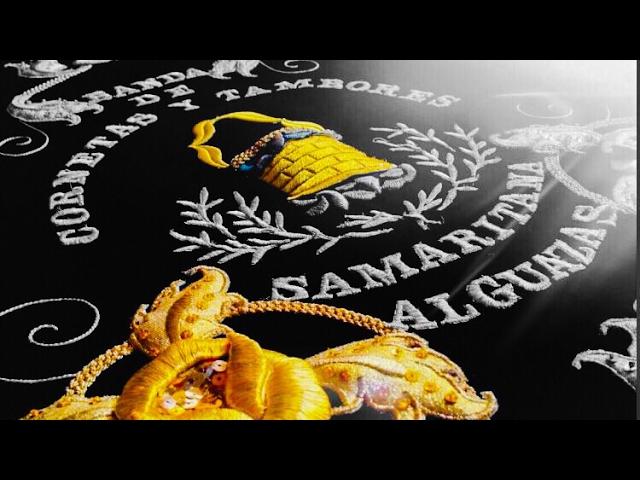 Banda CCTT Samaritana Alguazas 9