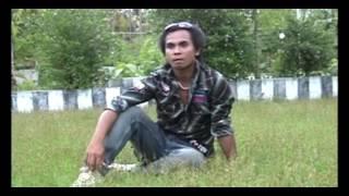 Lagu Bima Dompu Kawa 39 u Ra Ngoa.mp3