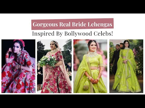 real-brides-inspired-by-bollywood-celebrities-for-their-wedding-|-shaadiwish
