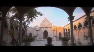 "Wedding Presentation Trailer ""Love Desire"" @ Benadict studio"