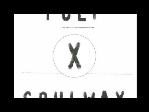 Pulp - After You (Soulwax Remix)