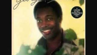 George Benson  -  Love Ballad
