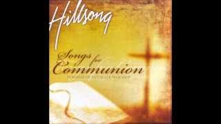Hillsongs - How Can You Refuse Him Now?