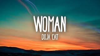 Doja Cat - Woman