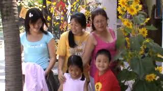 Linh son hai hoi 1 Tet 2011