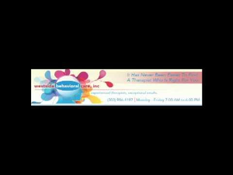Westside Behavioral Care Cigna Mental Health Providers Youtube