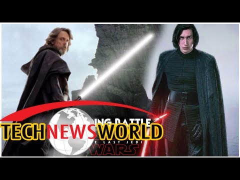 How to avoid star wars: the last jedi review spoilers on the internet