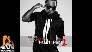 Jonn Hart ft. Yo Gotti - Band$ On Band$ [Remix] [Thizzler.com]