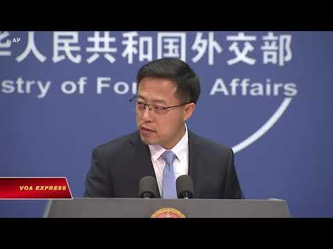 Xung đột Trung-Ấn: Bắc Kinh bác tin bắt giữ binh sĩ Ấn (VOA)