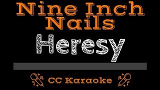 Karaoke Instrumental + CDG Lyrics Authentic backing track (Remade the .cdg)