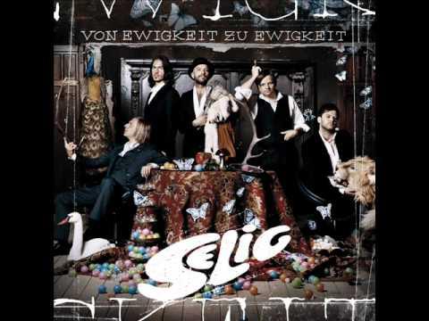Selig - Hey Ho