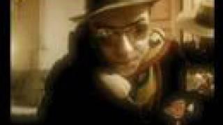 Hammer - Xavier Naidoo Medley Akustik Cover