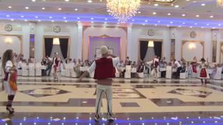 Dasma Shqiptare 2017 XlProvideo 044-711-999