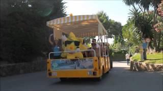 Camping Cala Gogo - Family Holidays - Calonge - Catalonië - Costa Brava - Spanje