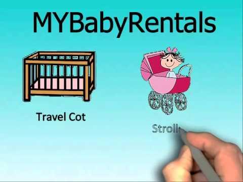 My Baby Rentals Kuala Lumpur- Baby Equipment Rental Kuala Lumpur, Malaysia