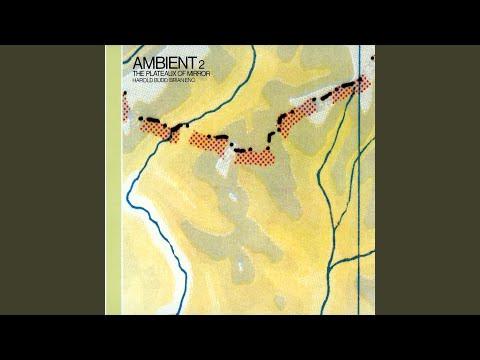 Above Chiangmai (2004 Digital Remaster)