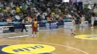 ultrAslan Edirne - Olin - Galatasaray maçı