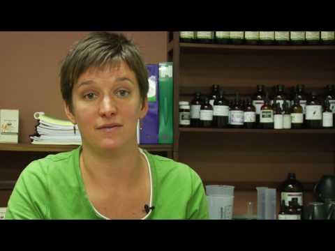 Body Cleanses & Detoxification : Lemon Juice Cleanses