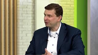 MAREK ZUBER (EKONOMISTA) - JAK 500 PLUS WPŁYWA NA POLSKĄ GOSPODARKĘ