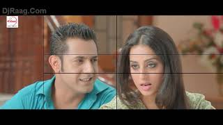 Marjawan Gippy Grewal Carry on Jatta Punjabi Song 2019 Bollywood actorsBeleive Lokdhun