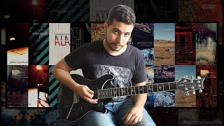 Download HISTORY of Between the Buried and Me (One riff from EVERY song!) Mp3 and Videos