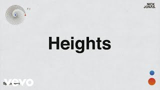 Play Heights