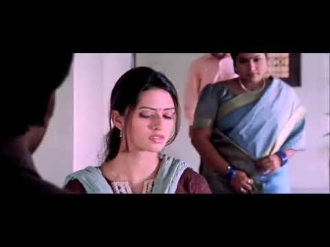 Andhrudu movie Emotional song whatsup Statu's