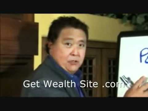 How To Make Money Online Do It Itimately