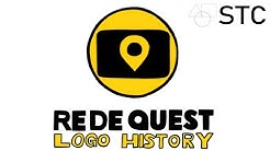 [#1855] Rede Quest Logo History [Request]