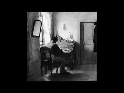 Youtube: Lonepsi – On s'était juré (Danger de Mot)