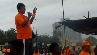 Amewumollu: haro sur le riz intoxiqué au Togo [27 Aout 2011]