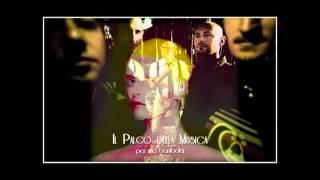 Il Palco della Musica - Per una bambola (cover Patty Pravo)