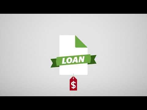 Understanding Real Estate Mortgage Appraisals | Quicken Loans Education