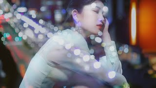 「All flights are delayed」 1 HOUR LO-FI with 유키카 YUKIKA