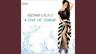 top tracks alessia cacace