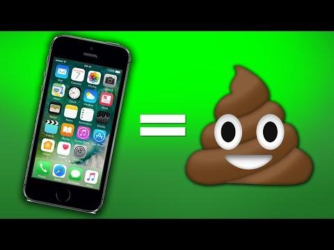 iPhone szopás videók xxx video rossz