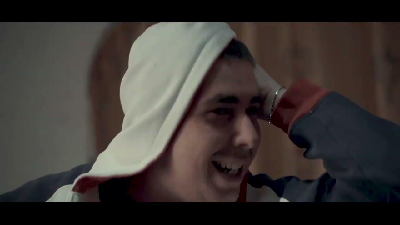 DRIAK - NECESITO AYUDA (MANIAC 2020)   VIDEOCLIP