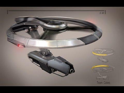 sketchup-drone-modelleme-10