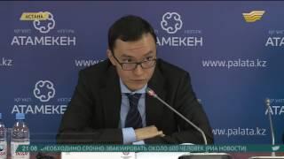 Жакип Асанов обратился к потенциальным дольщикам