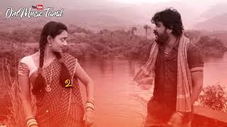Vaaren vaaren un kuta song | tamil whatsapp status | Puli vesham |
