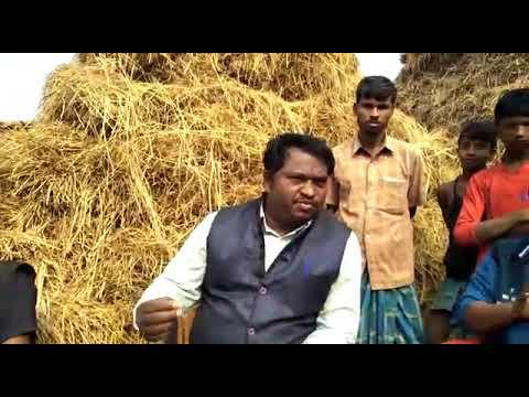 Bihar। Kishanganj। PDS। जनवितरण प्रणाली के लाभुक जानिए अपना हक़