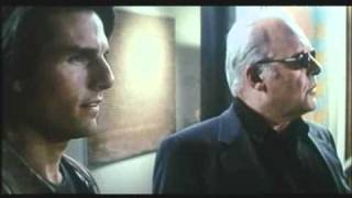 Bande annonce Mission : Impossible 2